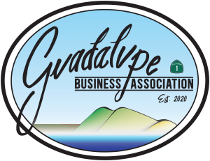 Read more about the article Guadalupe Business Association
