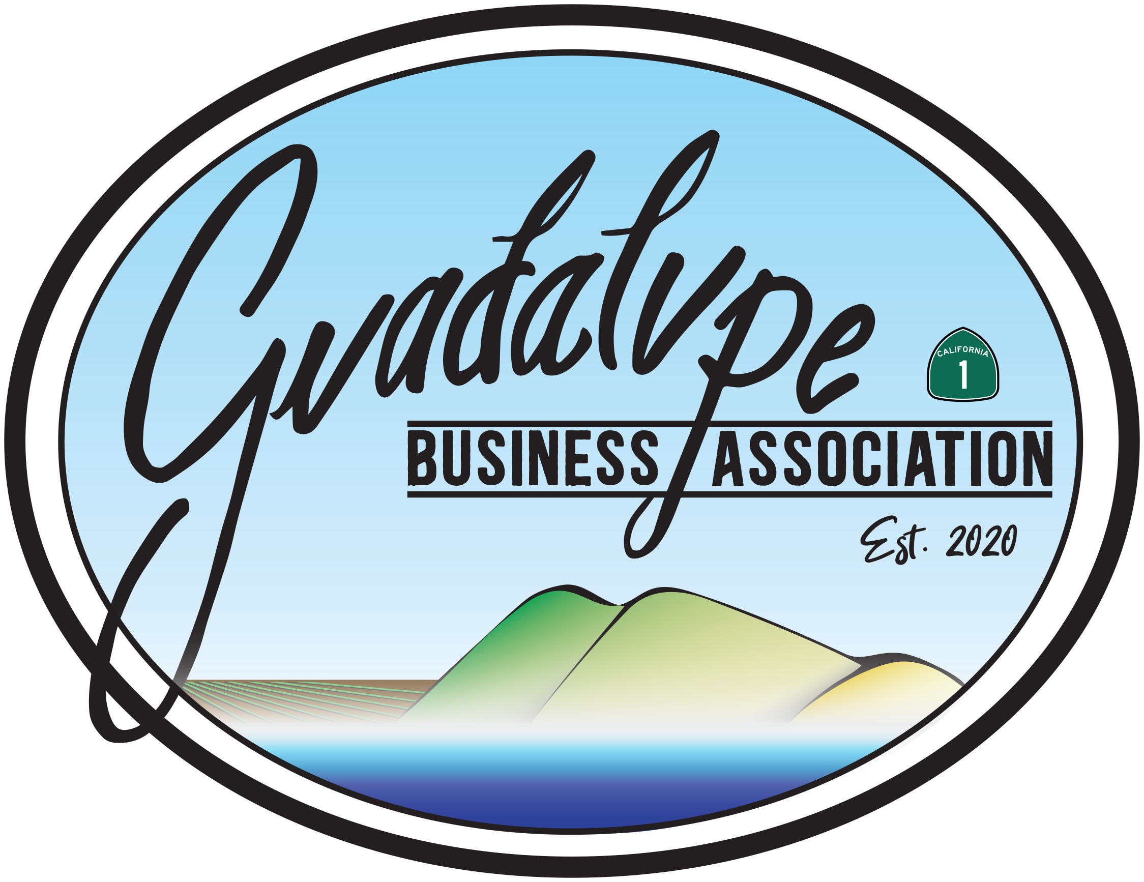 Guadalupe Business Association